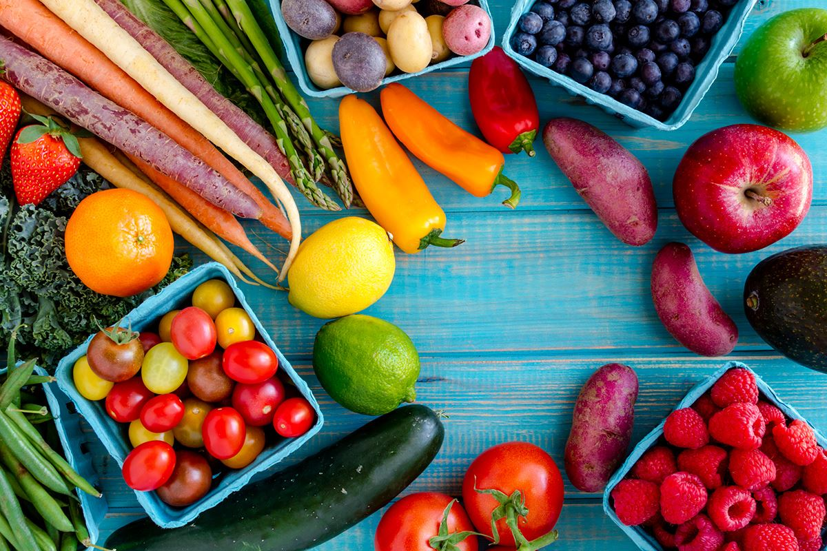 how-to-eat-more-fruits-and-veg